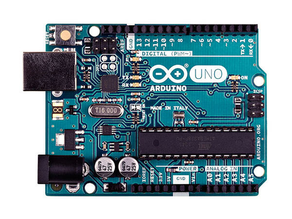 A000066-Arduino-Uno-TH-1front.jpg